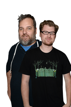 justin roiland твиттерjustin roiland твиттер, justin roiland vr, justin roiland vr game, justin roiland game, justin roiland net worth, justin roiland tumblr, justin roiland alex hirsch, justin roiland dan harmon, justin roiland gravity falls, justin roiland interview, justin roiland cancer, justin roiland mbti, justin roiland art, justin roiland and ethan klein, justin roiland advice, justin roiland influences, justin roiland game grumps, justin roiland h3h3, justin roiland the weeknd, justin roiland music