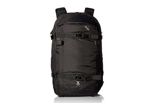Pacsafe Venturesafe X40 Multi-Purpose Backpack