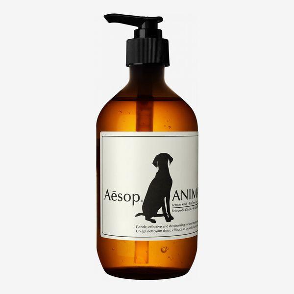 Nettoyant pour animaux Aesop