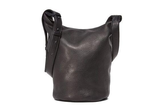 Baggu Zip Bucket Bag