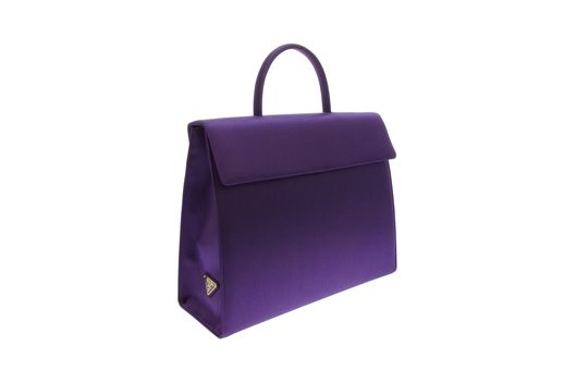First Looks: Prada\u0026#39;s Re-edition Bag Collection -- The Cut