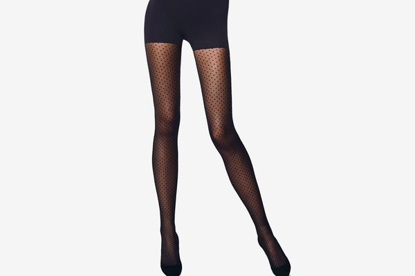 Wolford Dots