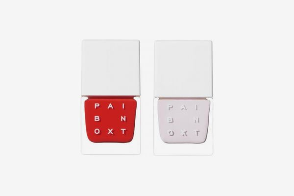 Paintbox Power Couple Like Desire + Like Dreams