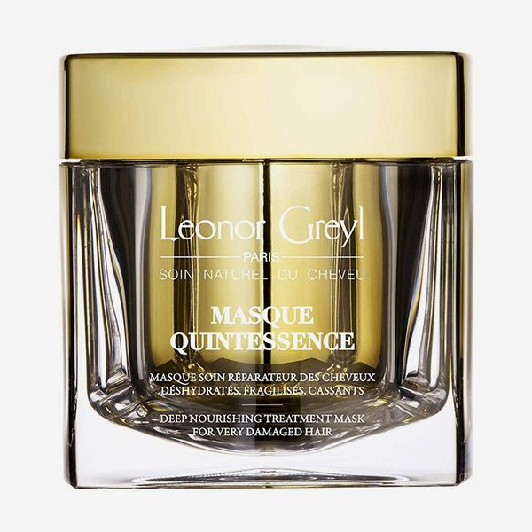 Leonor Greyl Paris Masque Quintessence