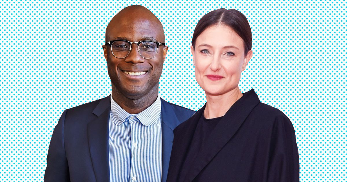 Barry Jenkins, Adele Romanski on Releasing an Abortion Drama During a Pandemic