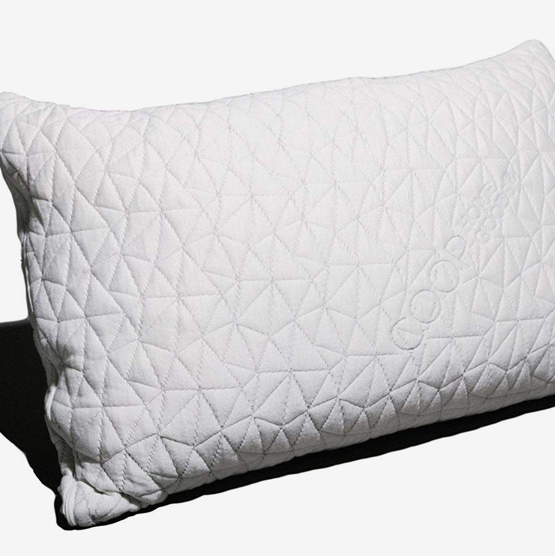 10 best memory foam pillows 2021 the