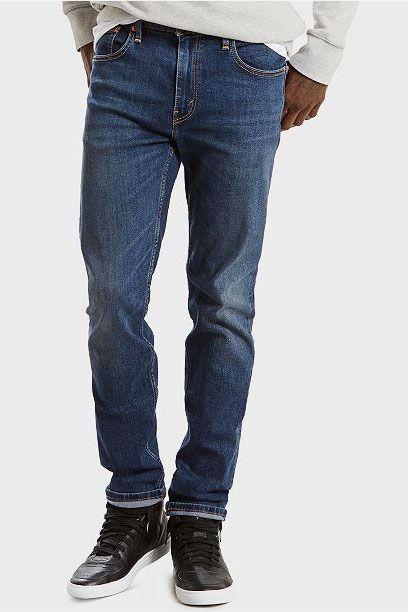 b29fe44cca0 18 Best Jeans for Men: 2019