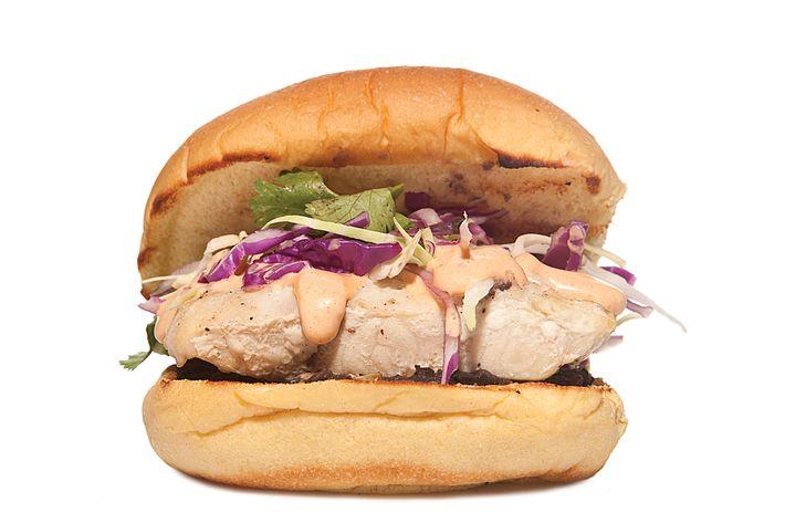 http://pixel.nymag.com/imgs/daily/grub/2012/07/06/06-fish-sandwiches.jpg