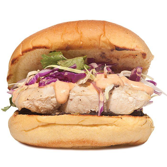 https://pyxis.nymag.com/v1/imgs/6ae/dc9/13045d99e81066ae4ff97a11cad2e93ed2-06-fish-sandwiches.jpg
