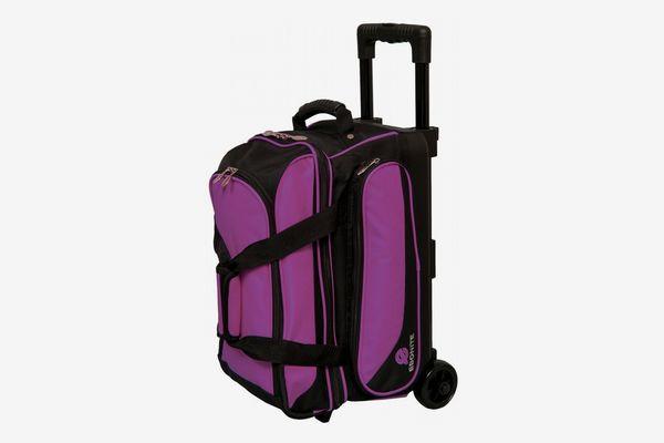 Ebonite Transport II Roller