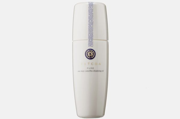 Tatcha Pure One-Step Camellia Cleansing Oil