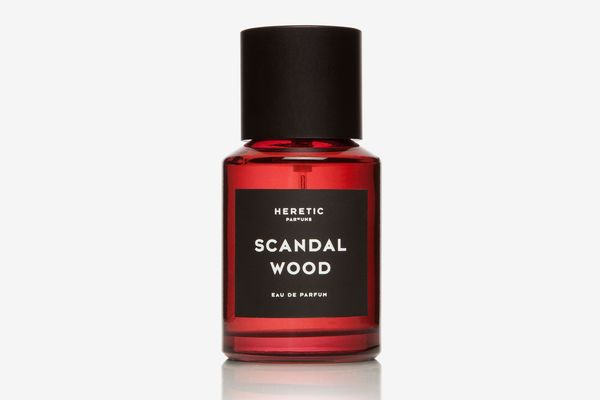 Heretic Parfum Scandalwood