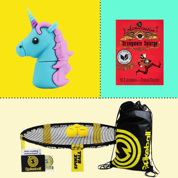 53b02c93c963 19 Best Christmas Gifts for 12-Year-Olds
