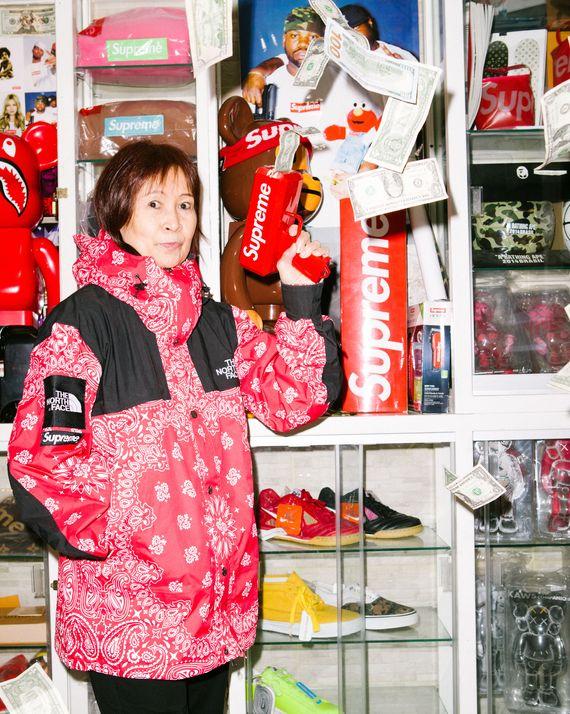 e4d7717eadbbb OG Ma Is the Mother of Streetwear