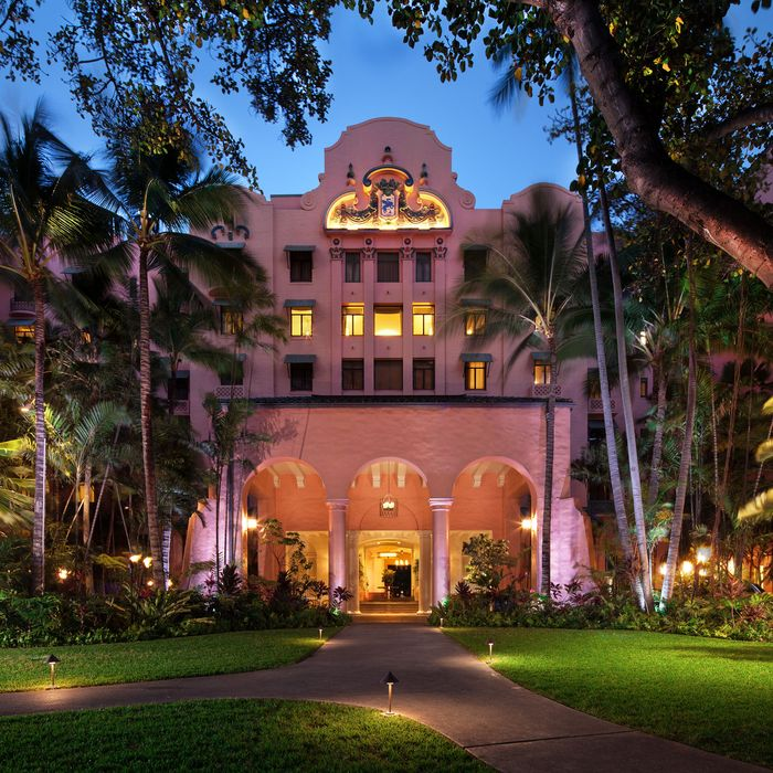 The Best Hotels for Every Budget in Honolulu