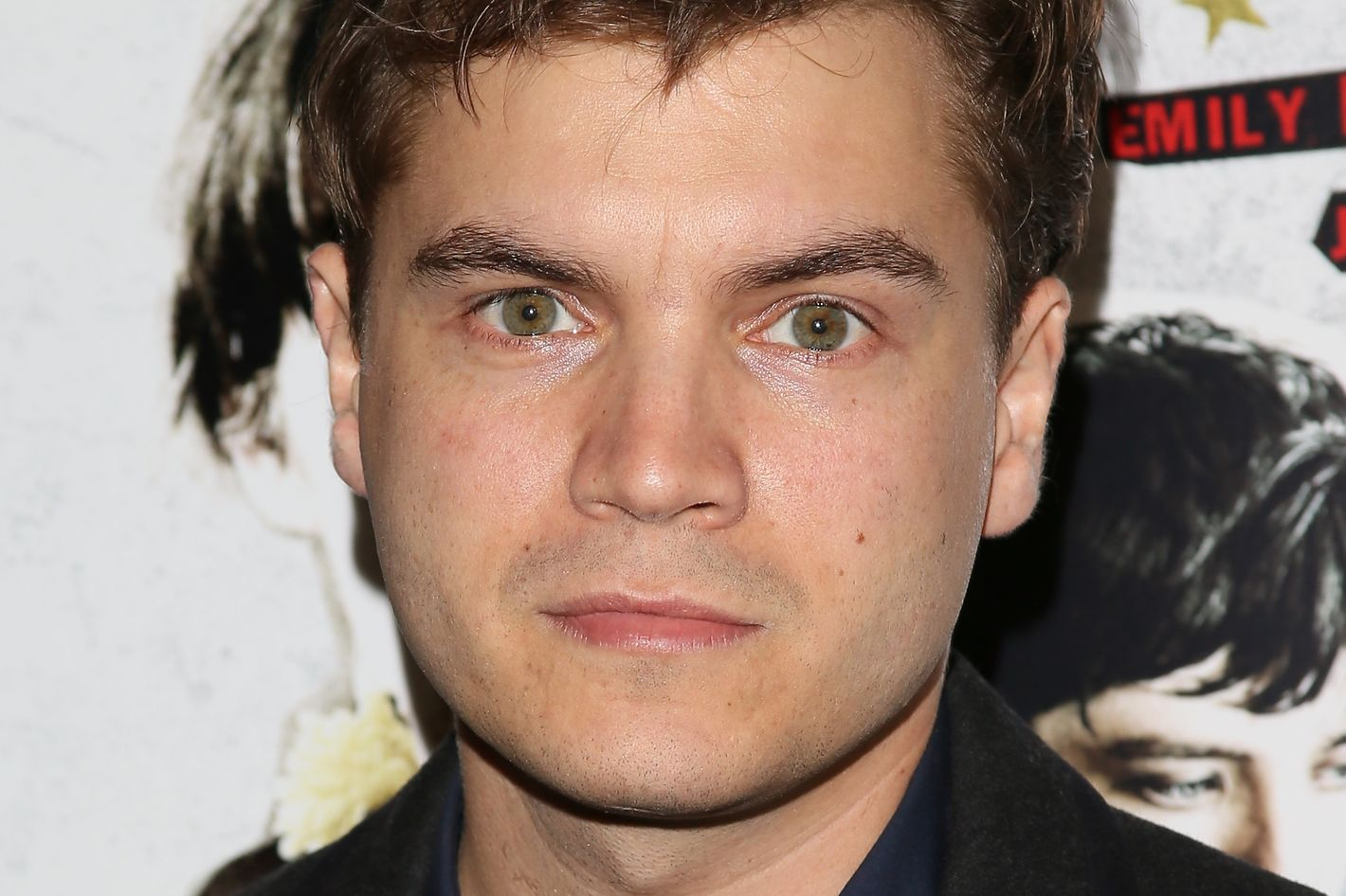 Emile Hirsch Pleads Guilty To Assaulting Female Executive At Sundance