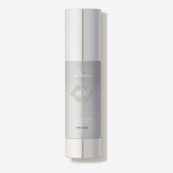SkinMedica HA5 Rejuvenating Hydrator