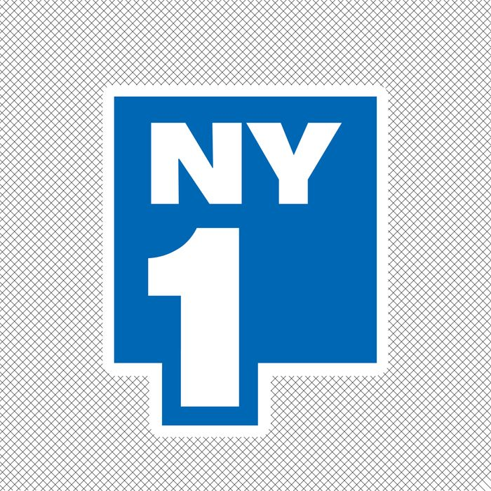 NY1 Sued by Anchorwomen for Age and Gender Discrimination