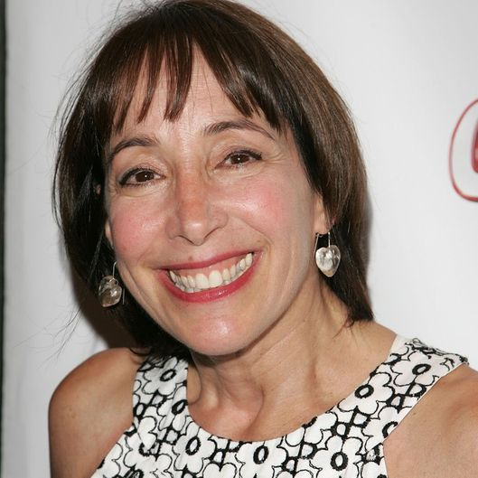 Didi Conn nude (77 pictures) Paparazzi, Twitter, swimsuit