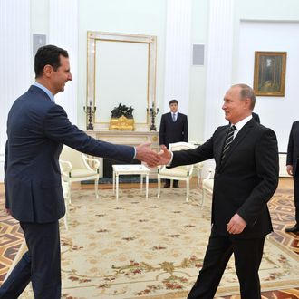 RUSSIA-SYRIA-CONFLICT-DIPLOMACY