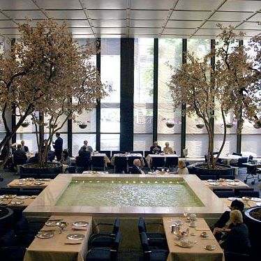 The Four Seasons Reboot Is Going to Cost $30 Million