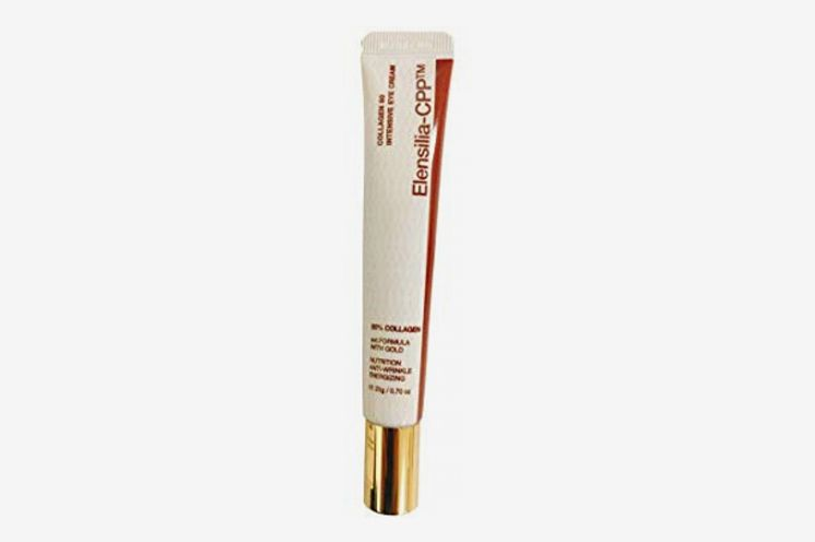 Ensilia CPP Collagen 80% Intensive Eye Cream