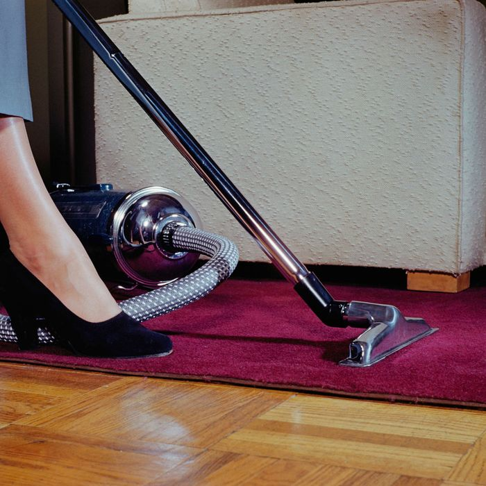 8 Best Cheap Vacuums, According To Cleaning-Service Experts