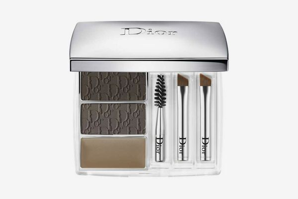 Dior Beauty All-in-Brow 3D