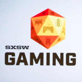 2015 SXSW Music, Film + Interactive Festival - A Discussion with Robert Kirkman