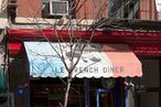 Le French Diner Reopens With New Owners