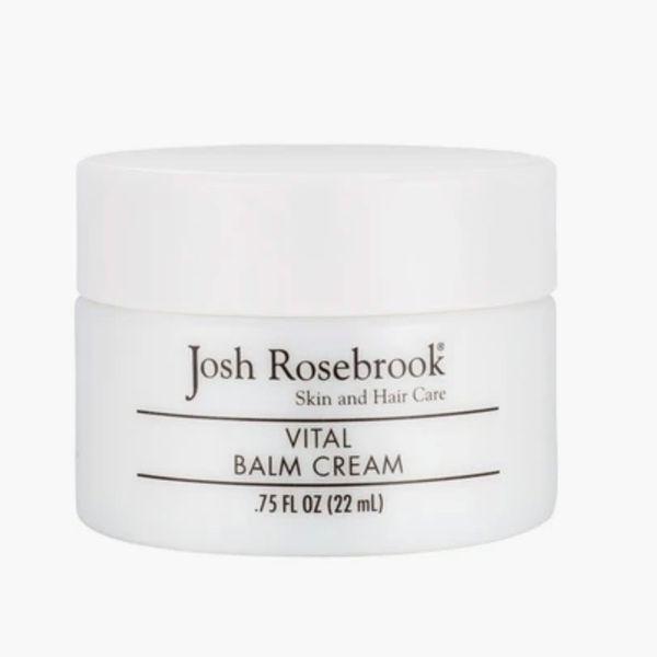 Josh Rosebrook Vital Balm Cream