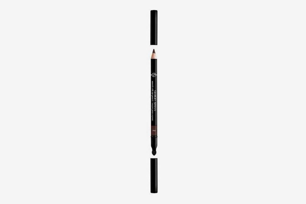 Giorgio Armani Beauty Smooth Silk Eye Pencil, Shade 2