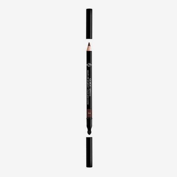 Giorgio Armani Beauty Smooth Silk Eye Pencil, Shade 2