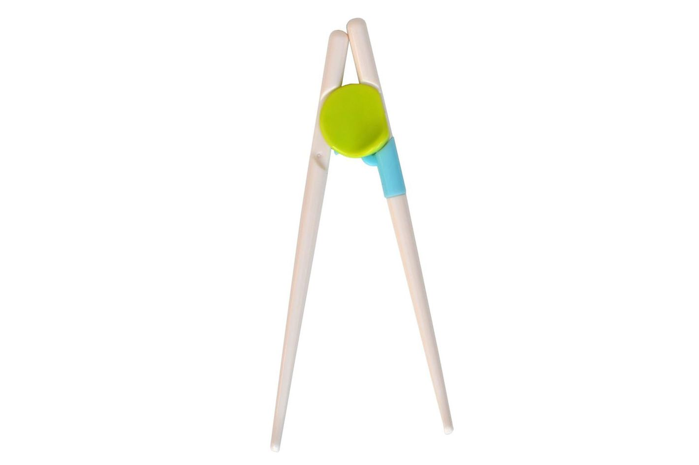 Water Light Training Chopsticks for Kids