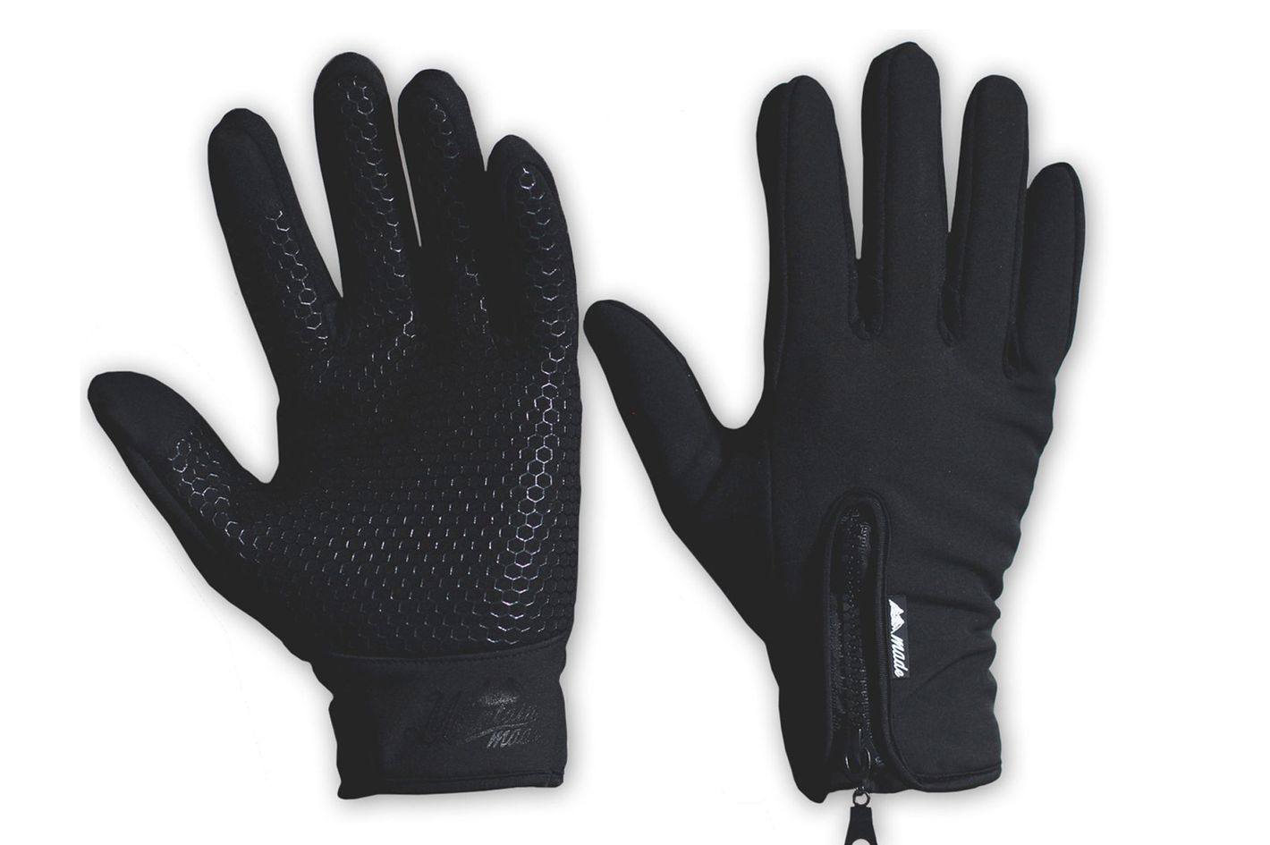 Mountain Made Outdoor Gloves for Men and Women