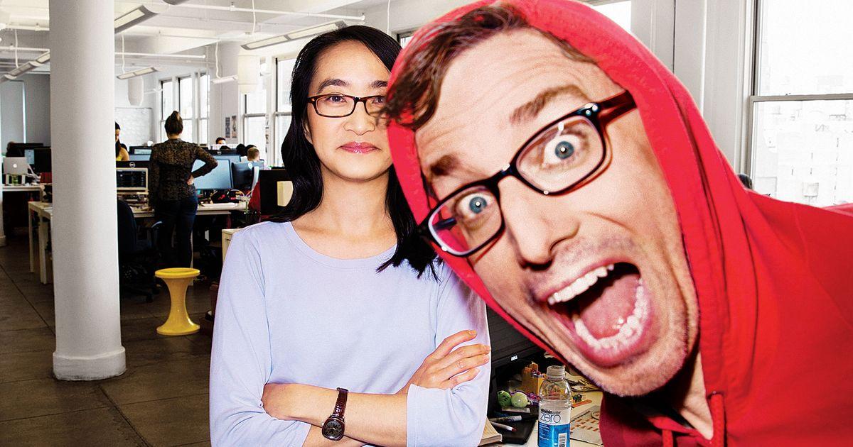 buzzfeed hírességek csatlakoztatási kvízje Online társkereső kérdések, amelyeket e-mailen keresztül lehet feltenni