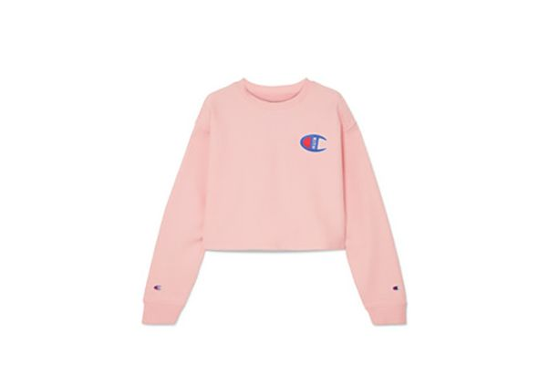 Kith x Champion Sweatshirt
