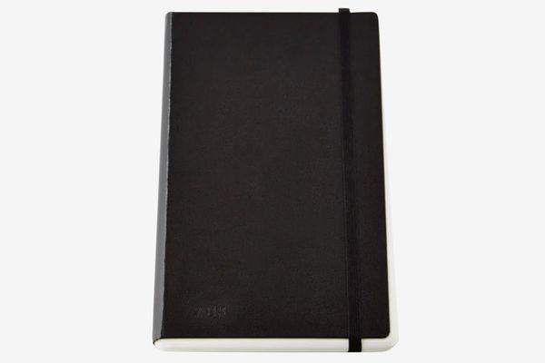 Moleskine Date Book