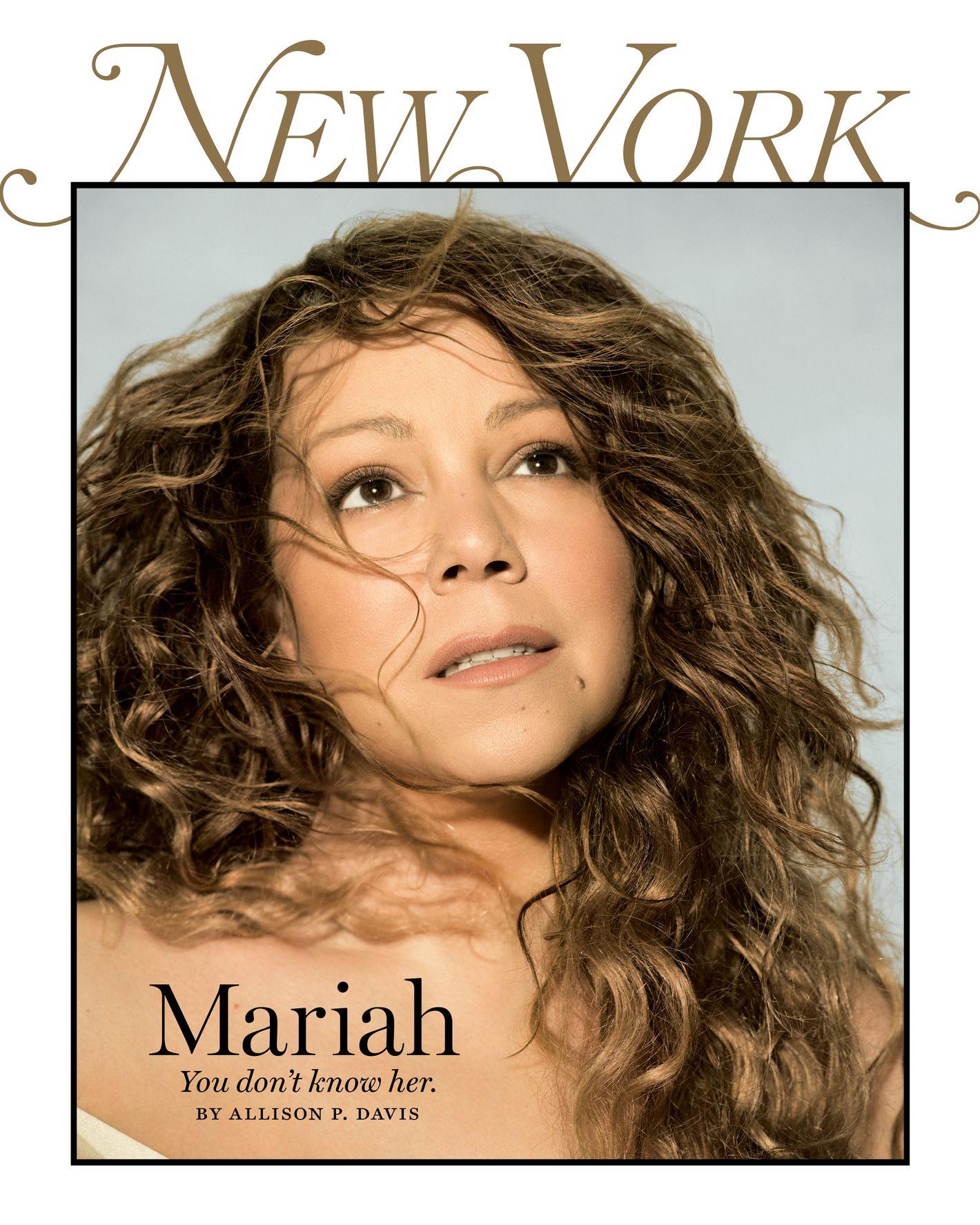 594cadbfb68d06ffdf7940f6a026c4aef3-issue-18-social-cover.2x.w710.jpg