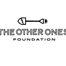 The Other Ones Foundation