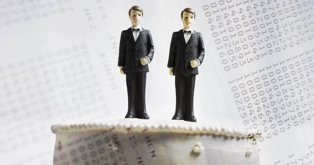 The Case of the Amazing Gay-Marriage Data: How a Graduate Student Reluctantly Uncovered a Huge Scientific Fraud
