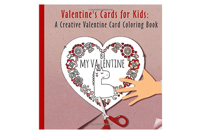 34 cute funny valentine s day cards on amazon
