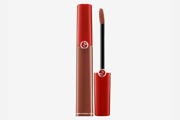 Armani Beauty Lip Maestro Liquid Lipstick