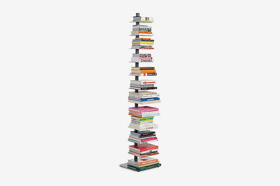Story Bookcase, Tall
