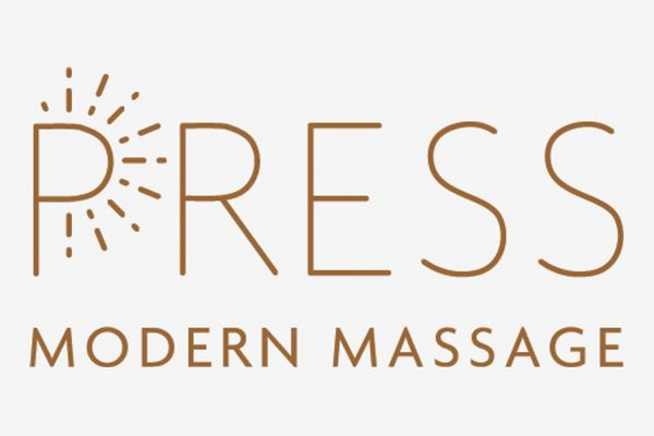 PRESS Modern Massage Gift Card