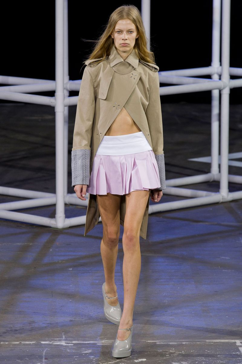Photo 3 from Alexander Wang