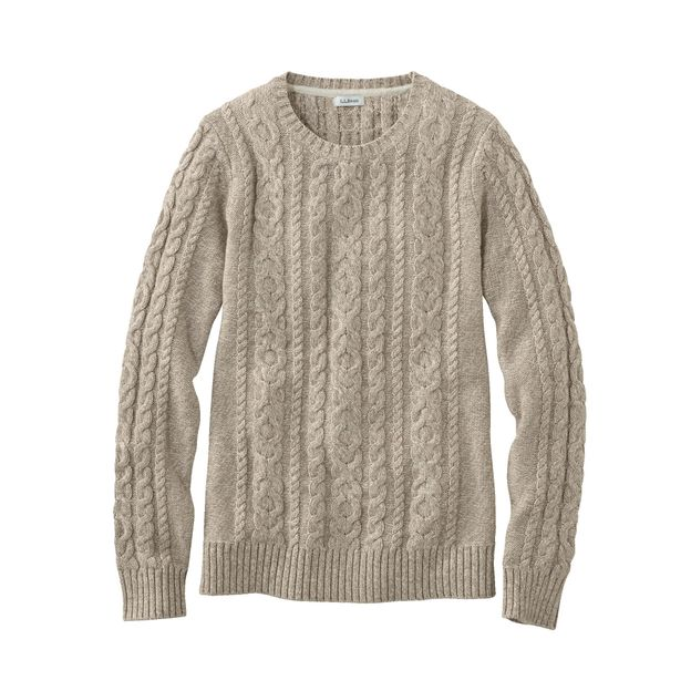 Photo 32 from The Cable Knit