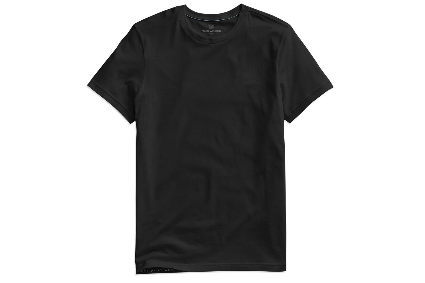 c62a4fc478d5 13 Best Black T-shirts for Men 2018