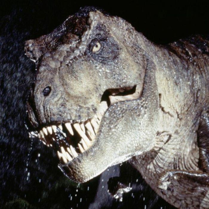 Dinosaurier sex