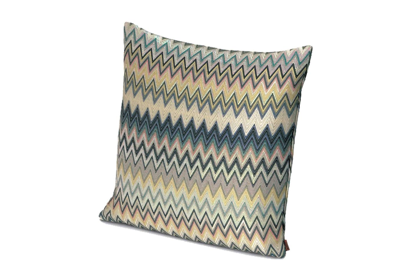 Missoni Masuleh Accent Pillow